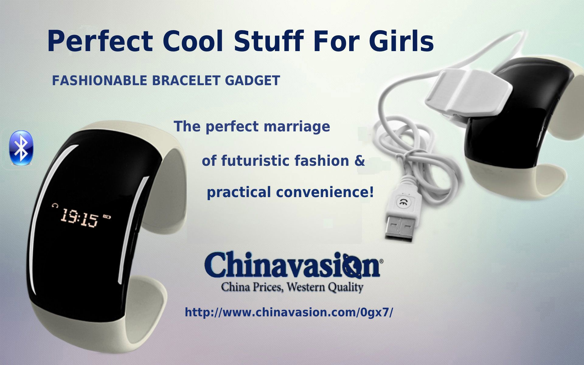 Cool Electronics Gad s Chinavasion is the Biggest and Best