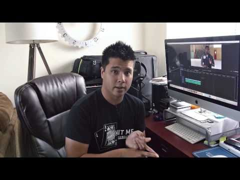5 Ways to Hide Jump Cuts