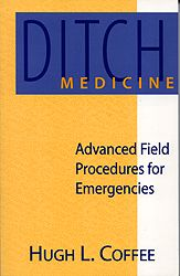 Ready Made Resources | Product Categories | Books on Medical