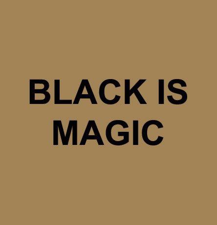 Image result for melanin tumblr brown