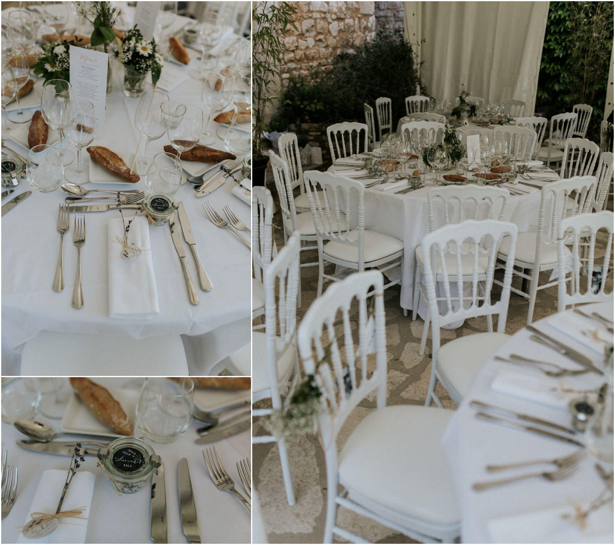 Www Annaundandreas De108 Tischdekoration Hochzeit Hochzeit Tischdekoration