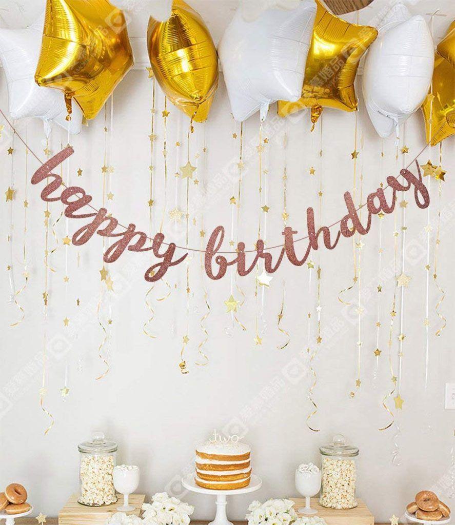 12 Birthday Morning Ideas For Kids Start The Day With Fun Parties365 Birthday Morning Birthday Morning Ideas Birthday Morning Surprise