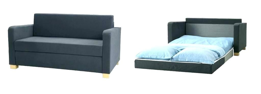 Sofa Bed Small Small Sofa Bed Solsta Sofa Bed Ikea Small Sofa