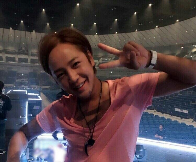 Jks Mobili ~ Best jks images jang keun suk drama korea and