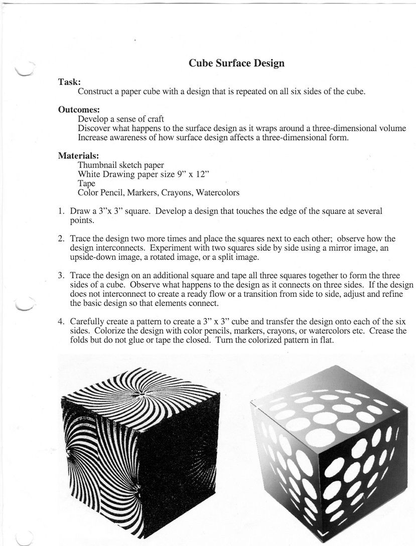 Worksheets Op Art Worksheet cuberepin bypinterest for ipad art lesson ideas pinterest ipad