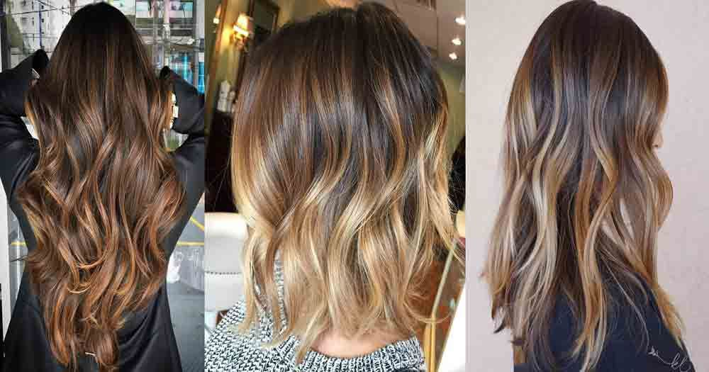 New Hair Color Trends In Pakistan For Girls In 2020 With Images