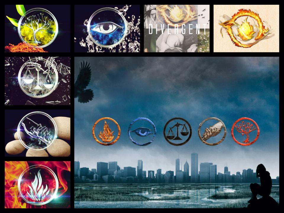Divergent | Divergent fan art, Divergent, Fan art