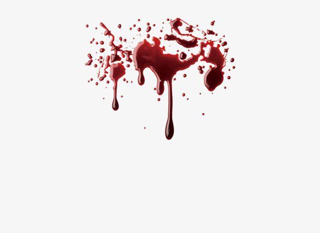 Baixe Pingando Sangue Tinta Vermelha Ou Ketchup Gratuitamente Red Paint Scary Decorations Dripping