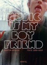 buesser_musicismyboyfriend1.jpg