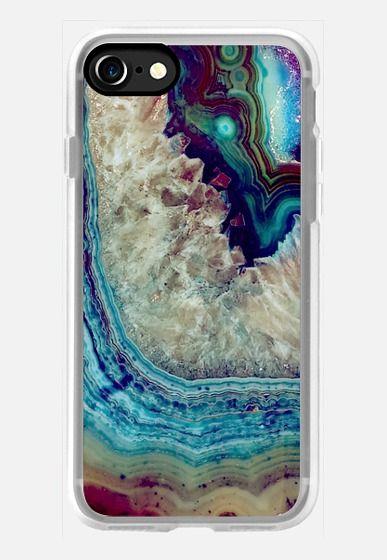 agate iphone 7 case