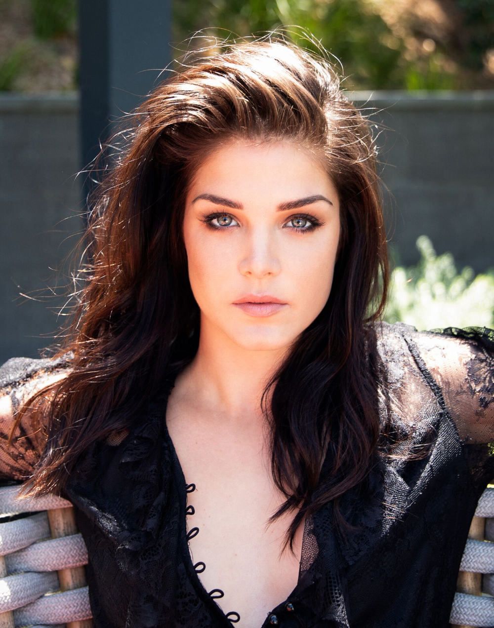 Marie A Online Click Image To Close This Window Marie Avgeropoulos Maria Avgeropoulos Marie Avgeropoulos Hot