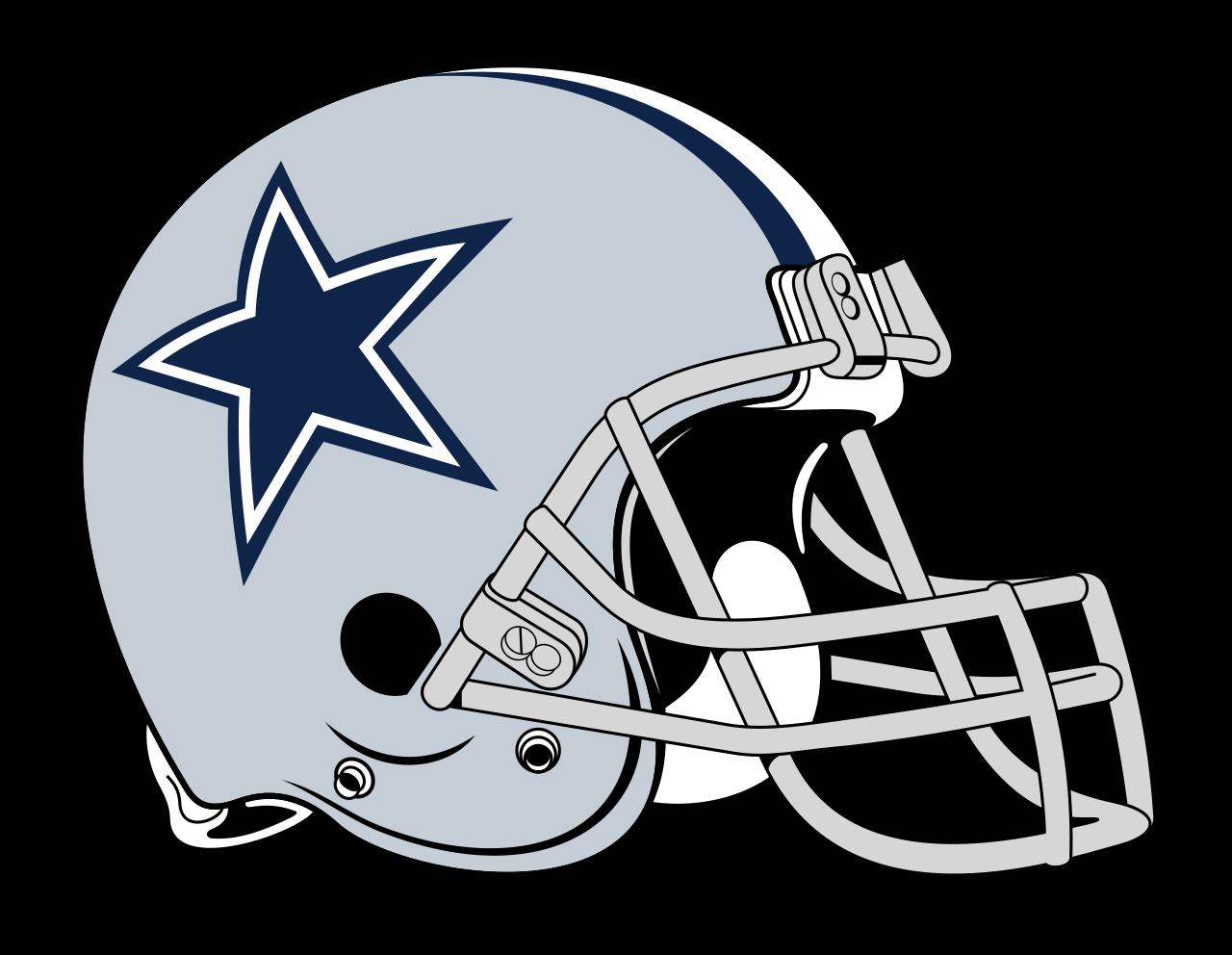 Dallas Cowboys Logo Cowboys Helmet Dallas Cowboys Logo Dallas Cowboys Gear