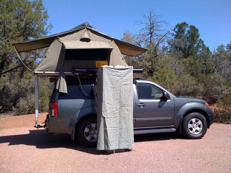 Testimonials Camping Shower Solar Shower Shower Tent