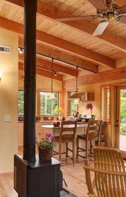 083869378599 ( wa ) interior rumah kecil tapi mewah