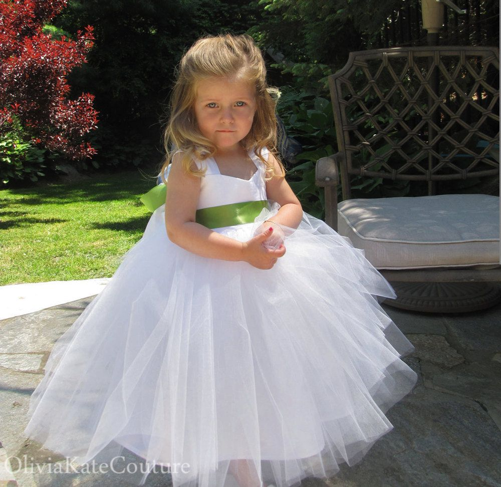 17 Best images about For &quot-Mom&quot- &amp- Me! Flower girl dresses on ...