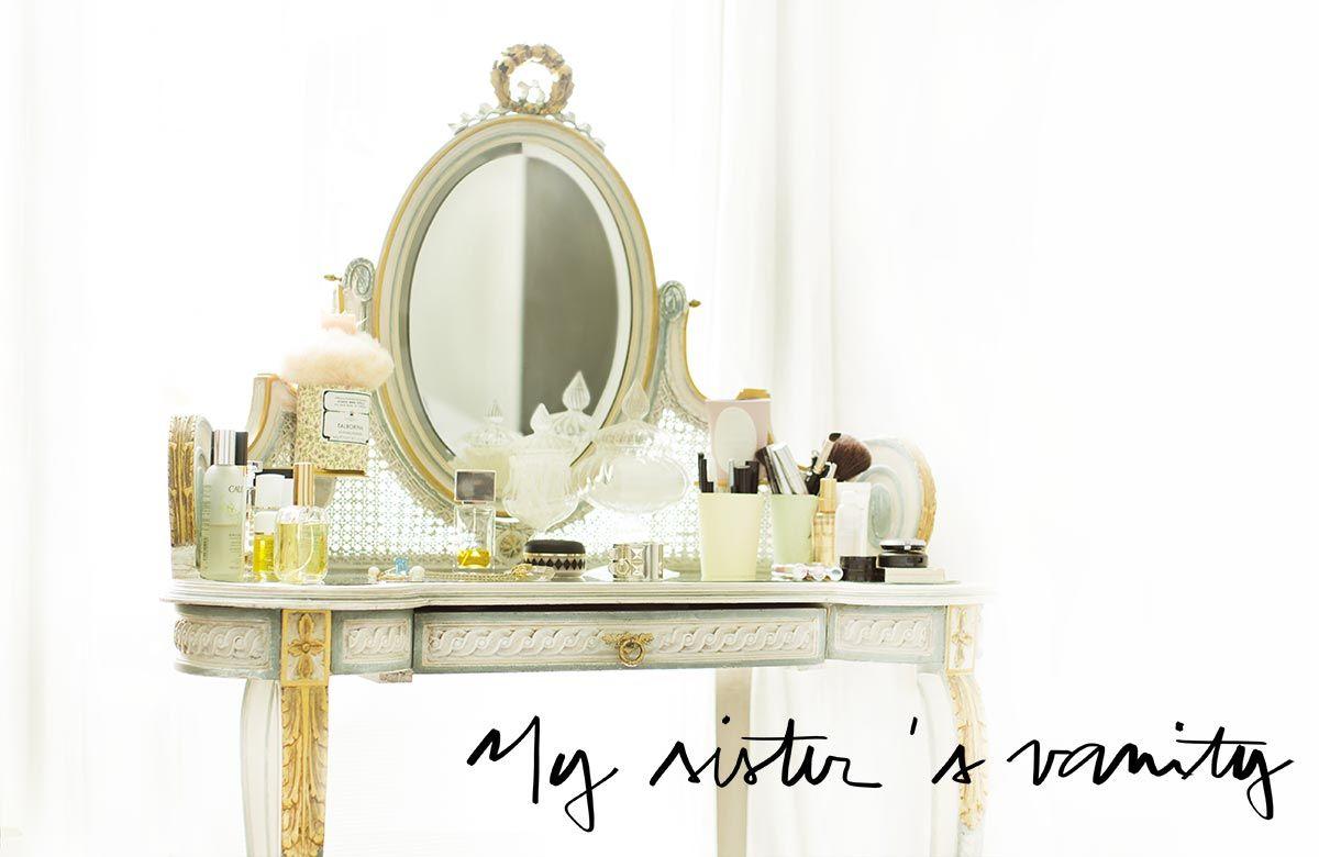 Vanityy