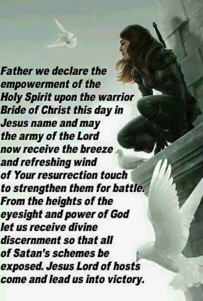 Proclaim his holy name bible pdf