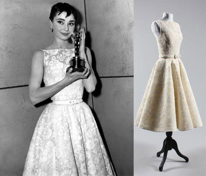 Coco Chanel Dresses Coco Chanel Coco Chanel