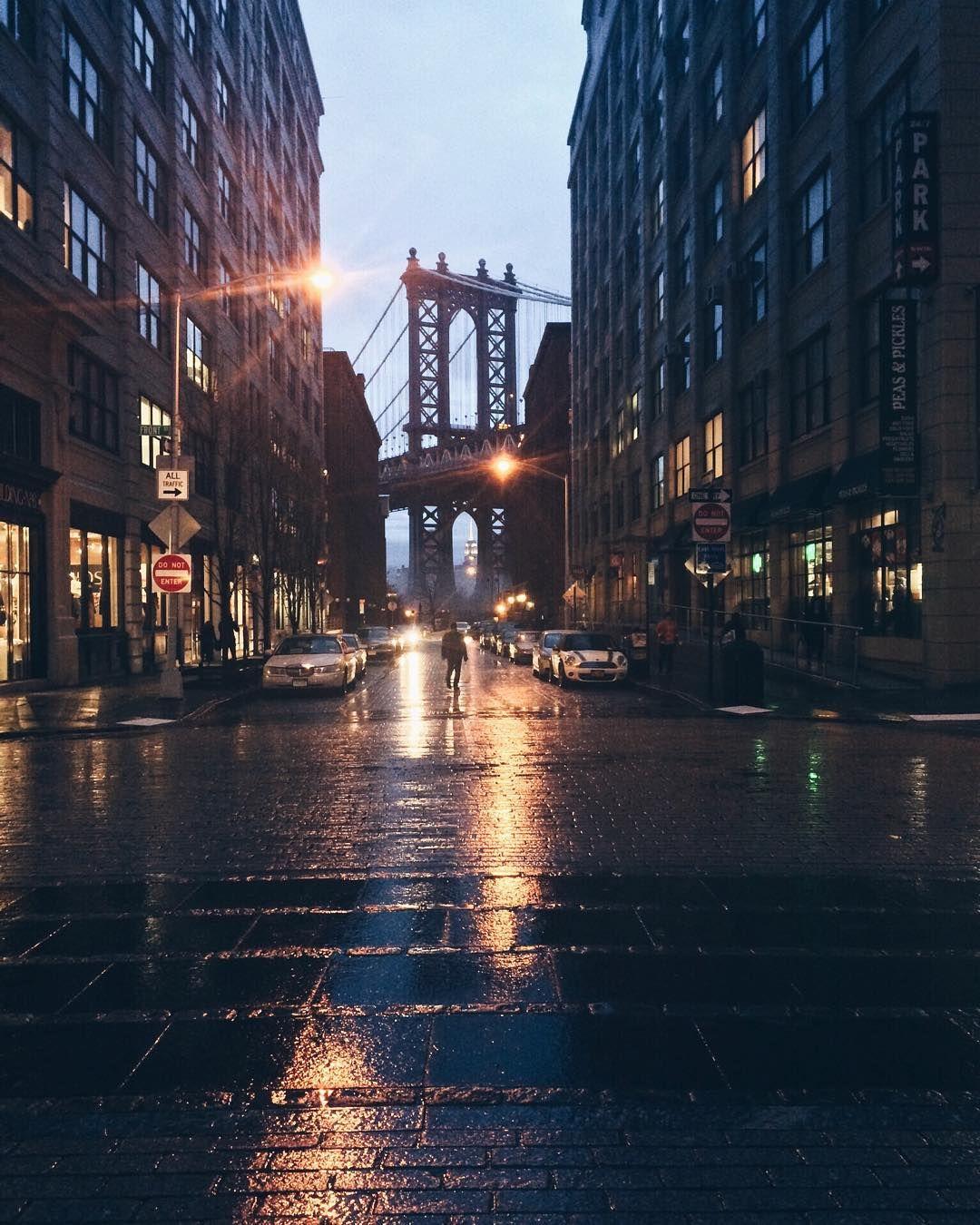 new york remenice