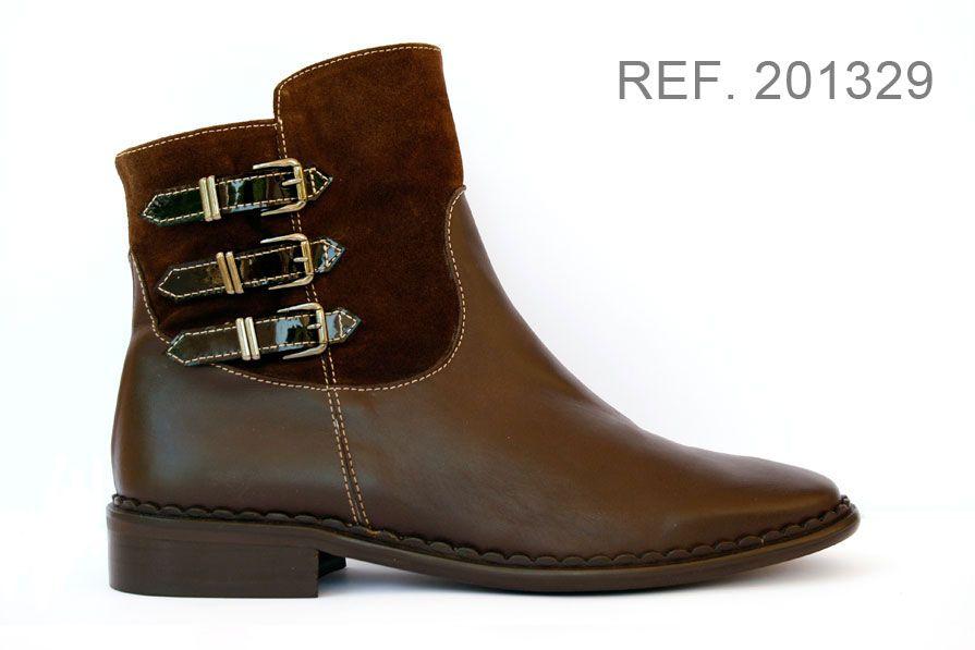 REF. 201329