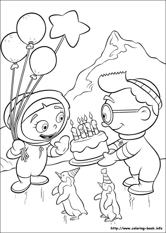 Little Einsteins Coloring Picture Little Einsteins Birthday Disney Coloring Pages Bunny Coloring Pages