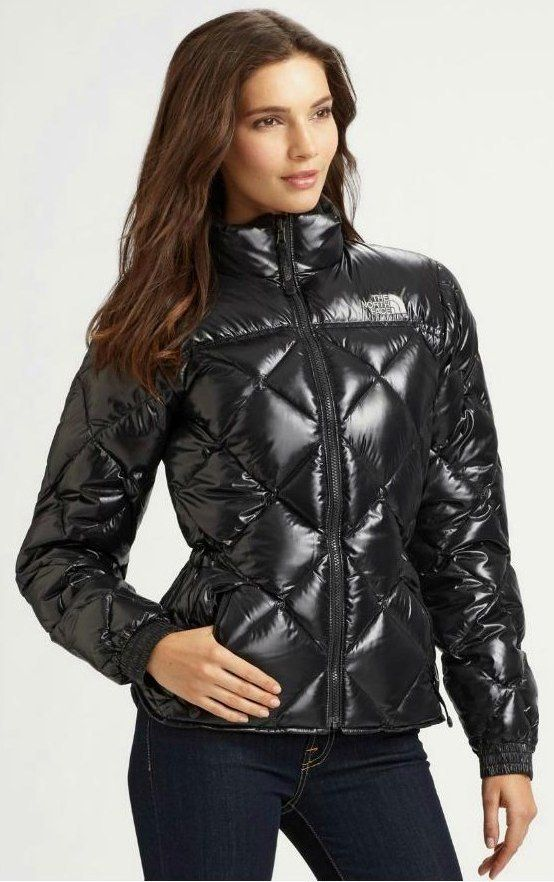 in glossy north face go tell it on the mountain pinterest regenjacke. Black Bedroom Furniture Sets. Home Design Ideas