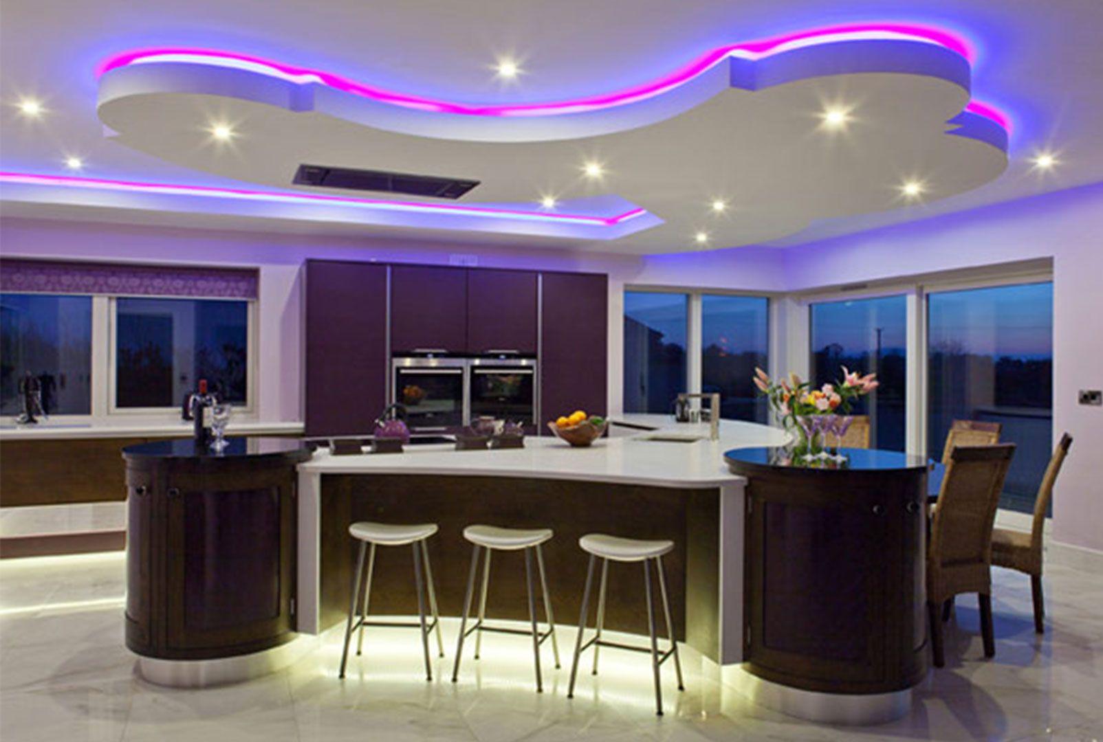 Excellent Design Kitchen Design Simple Small Kitchen For Amusing Simple Interior Design Of Kitchen Inspiration