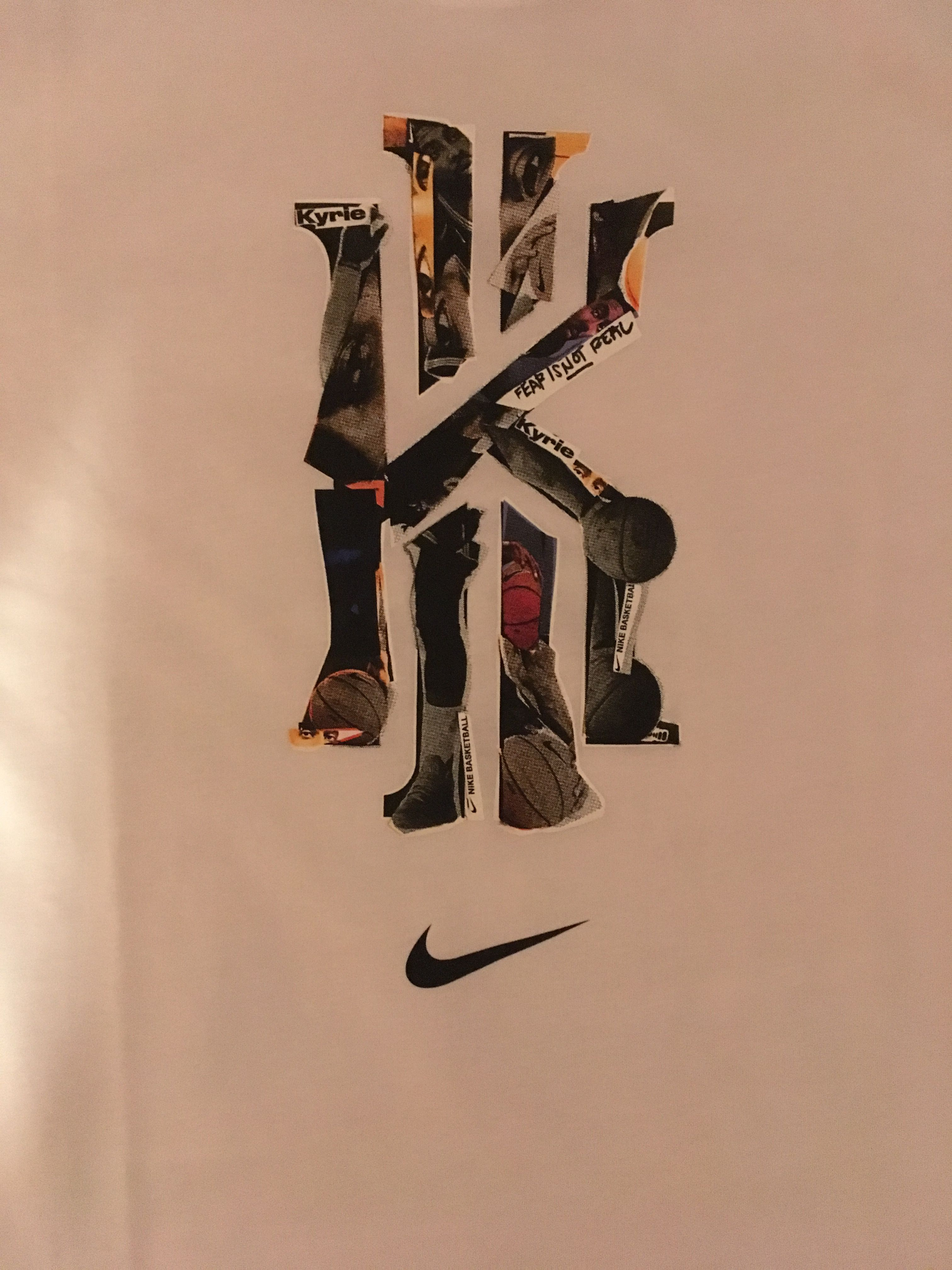 Pin On Kyrie