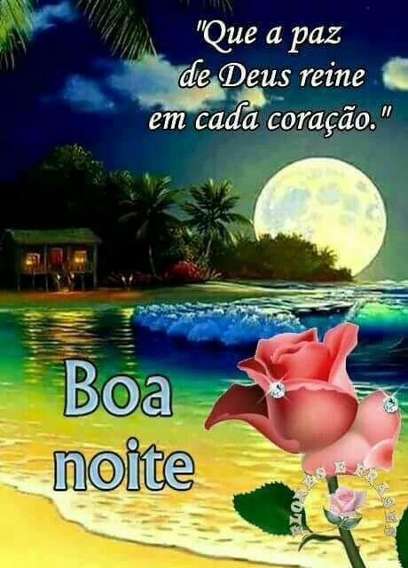 Pin De Enny Santosolliver Em Boa Noite Frases De Boa Noite Msg