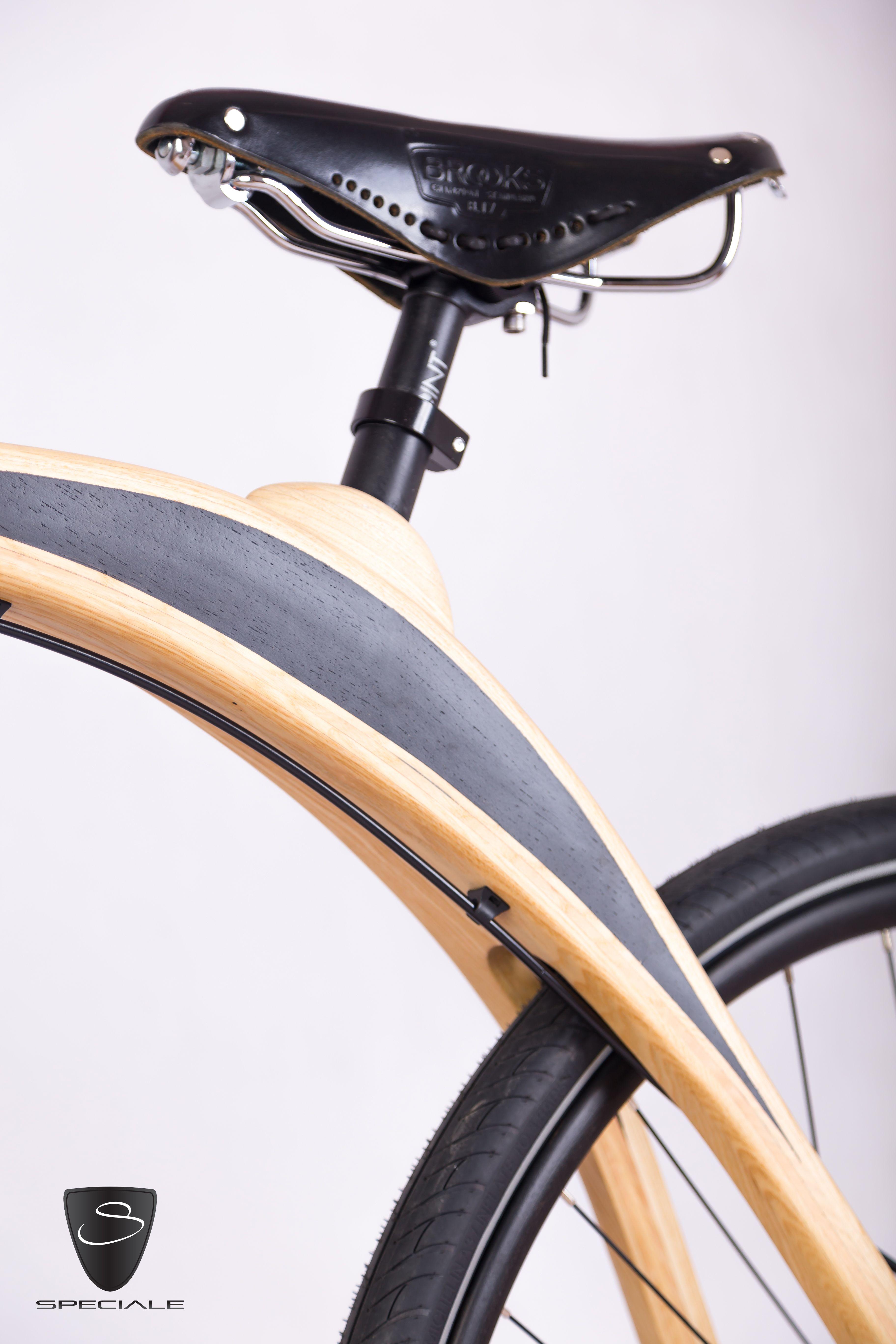 Bici Speciale Milano Sport
