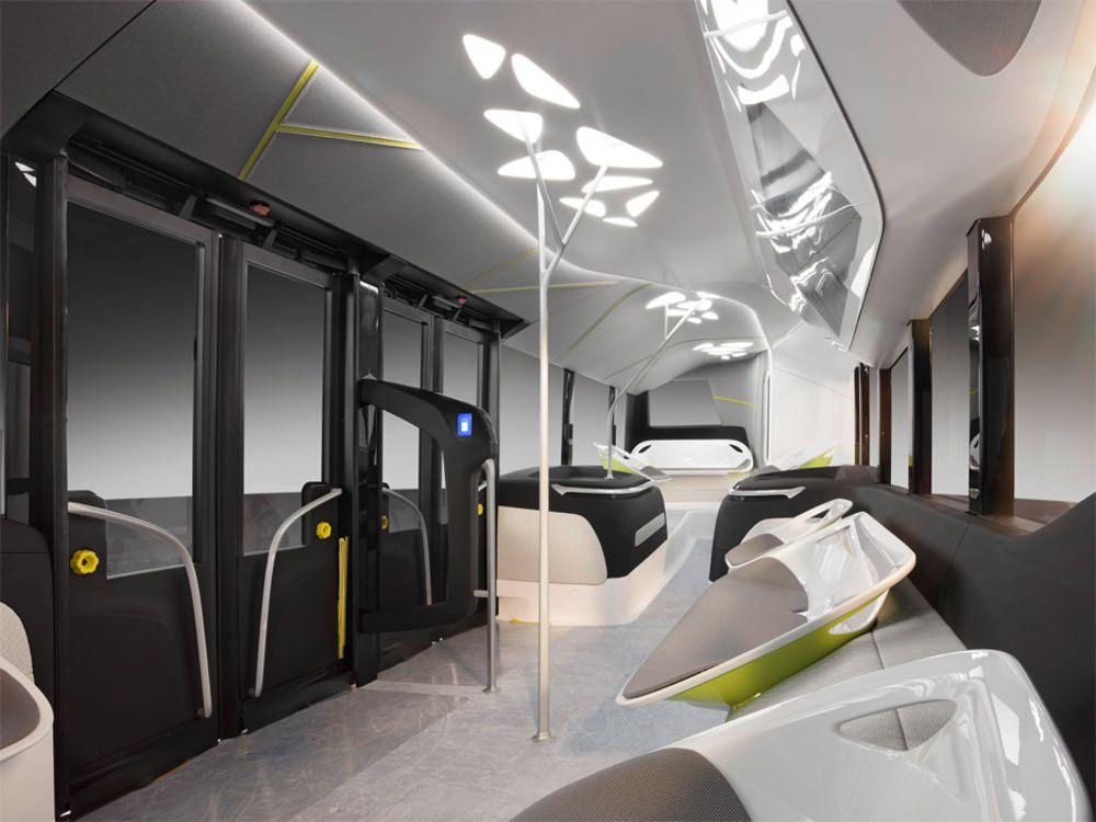 Blog Esprit Design citypilot-le-bus-autonome-design-mercedes-blog-espritdesign-4 - blog
