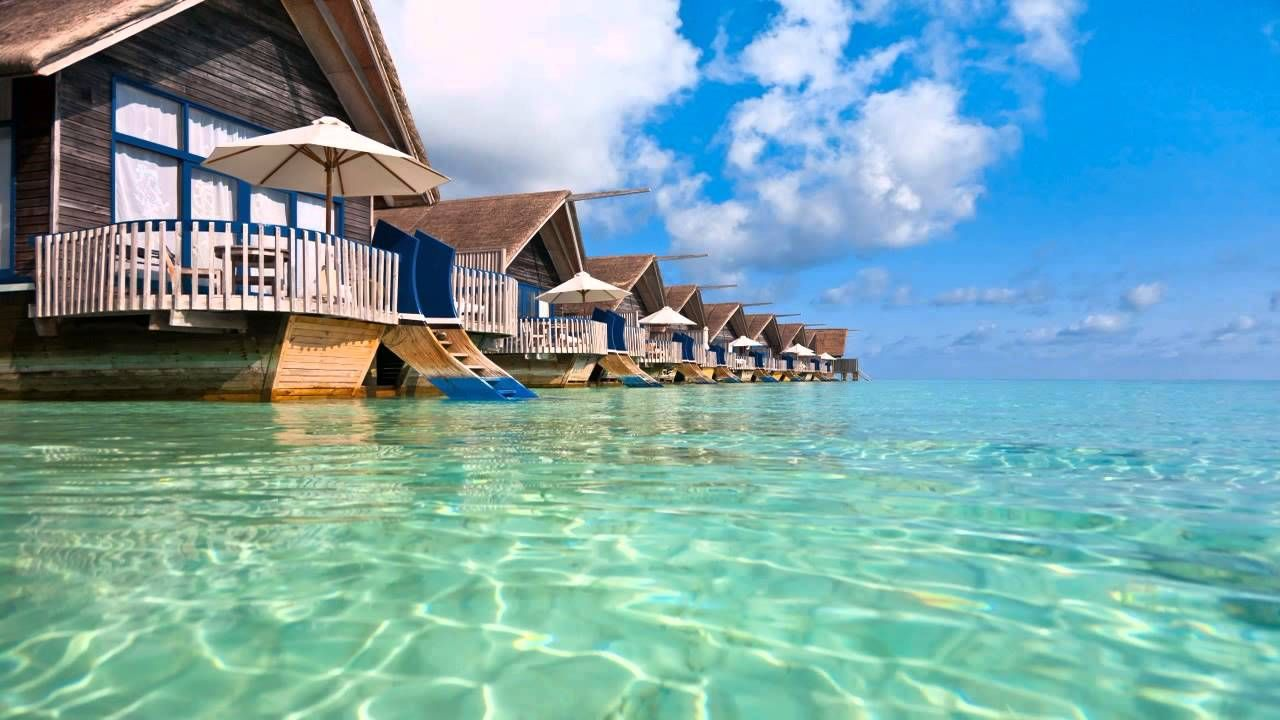 hotel viva wyndham fortuna beach in freeportgrand bahama bahamas vacation pinterest beach and tahiti - Bahamas Resorts Hotels