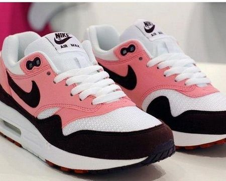 Dames Nike Air Max 87-029