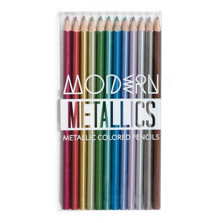 Toys Colored Pencil Set Colored Pencils