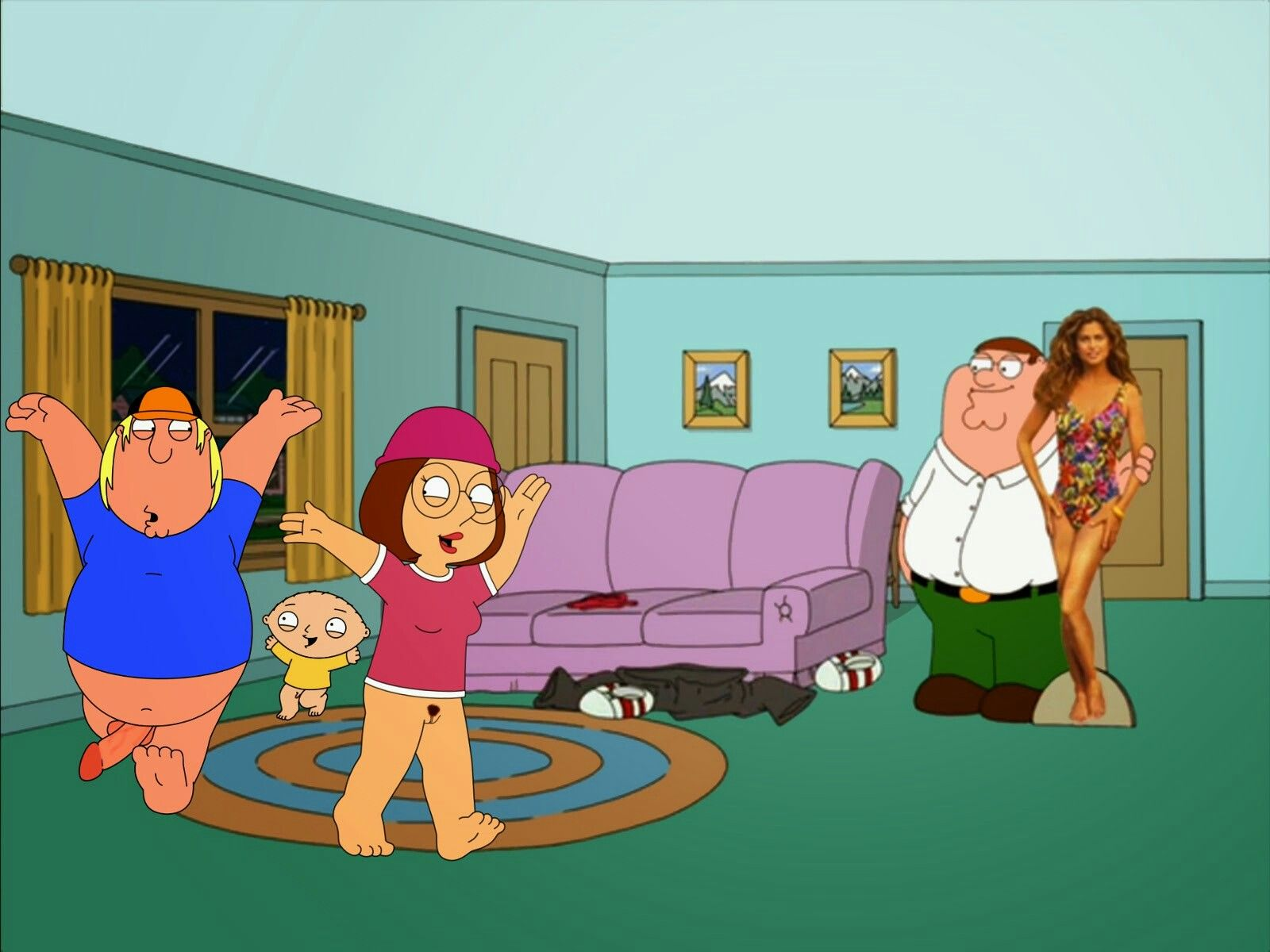 nude-female-family-guy-nude-wallpapers-extreme-bikini-thumbnail