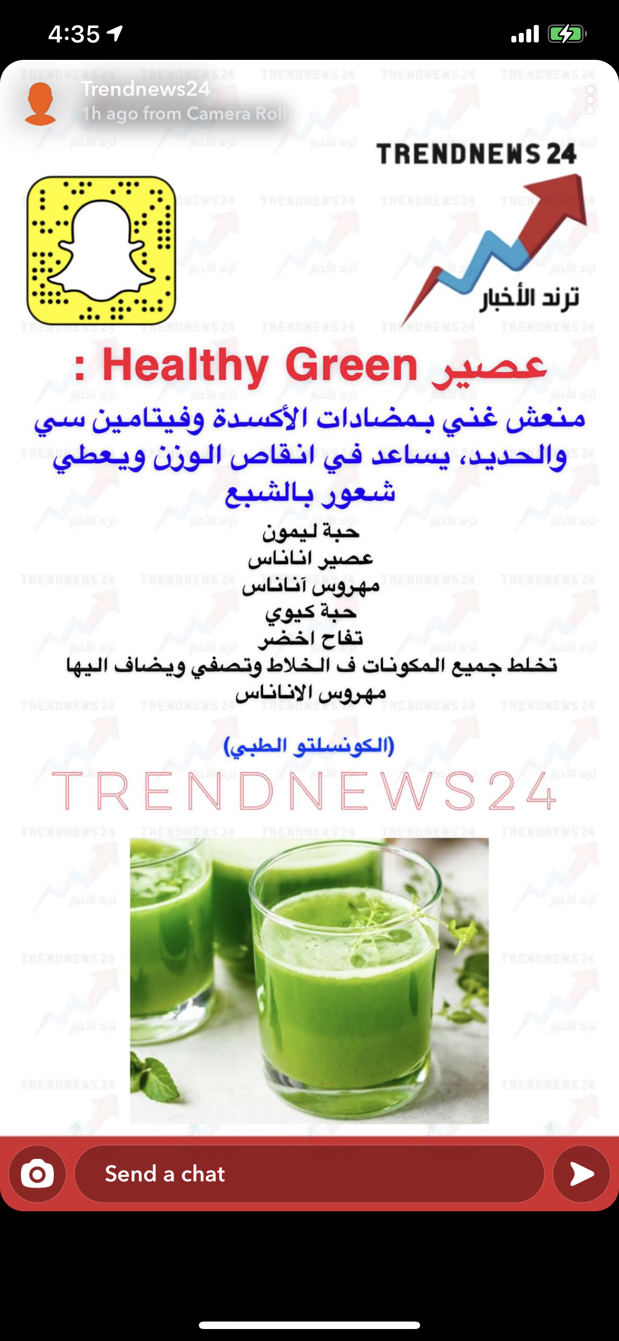 Pin By Samar Anan On Health In 2021 Health Healthy