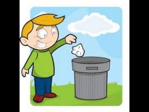 صور عن النظافة ما اجمل النظافة من خلق كيوت Art Images Islam For Kids Clip Art