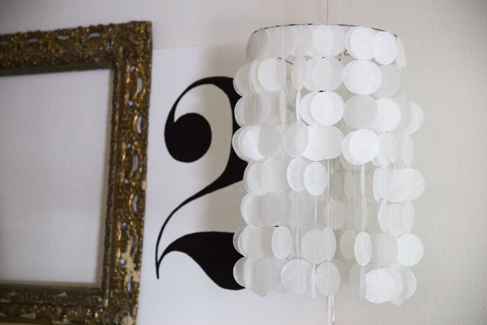 Wax paper capiz lamp shade paint ring white first use parchment wax paper capiz lamp shade paint ring white first use parchment paper aloadofball Image collections