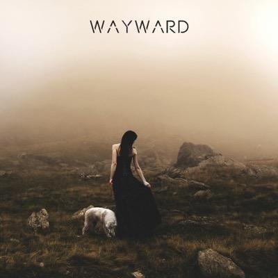 Wayward-Texas