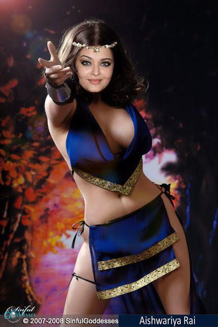 Heißes indisches Mädchen cosplay, In deine Jeans pinkeln