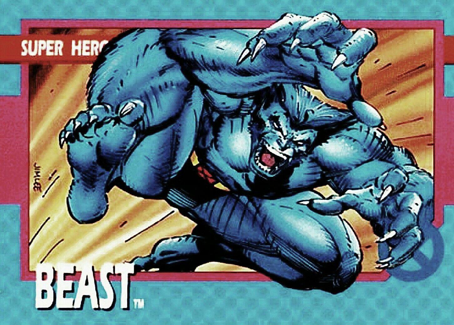 Simple Wallpaper Marvel Beast - e61e1567380f453403f6fa53f30034a7  Best Photo Reference_113615.jpg