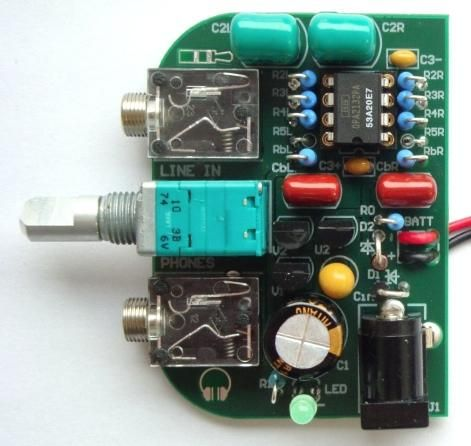 Buy Engineering Final Year Project Online We have experience with ...