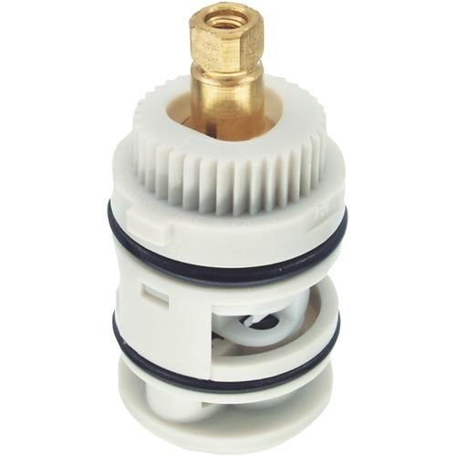Danco Valley Cartridge Products Faucet Kitchen Bathroom Faucets