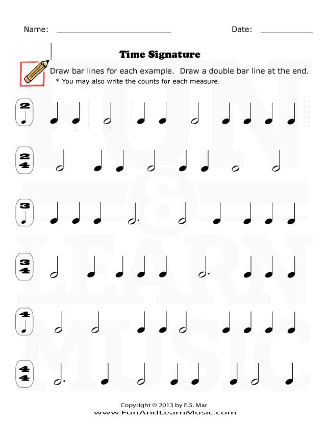 Time Signature Sproutbeat Music Worksheets Learn Music Music Theory Worksheets
