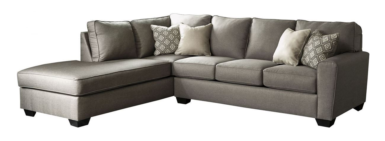 Picture Of Calicho Laf Chaise Sectional