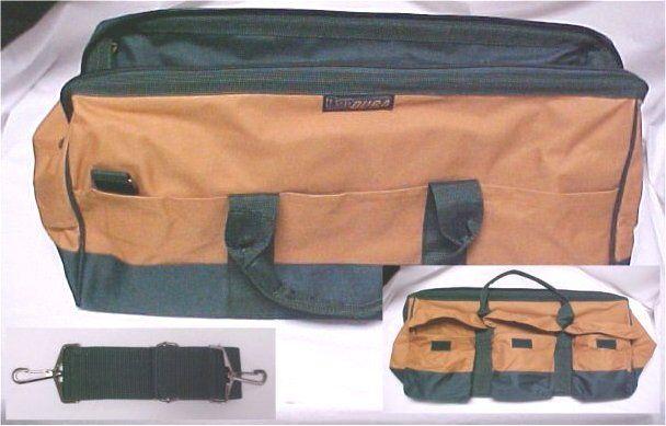 Mason S Tool Bag 24 Canvas Tool Bag Tool Bag Masonry Tools