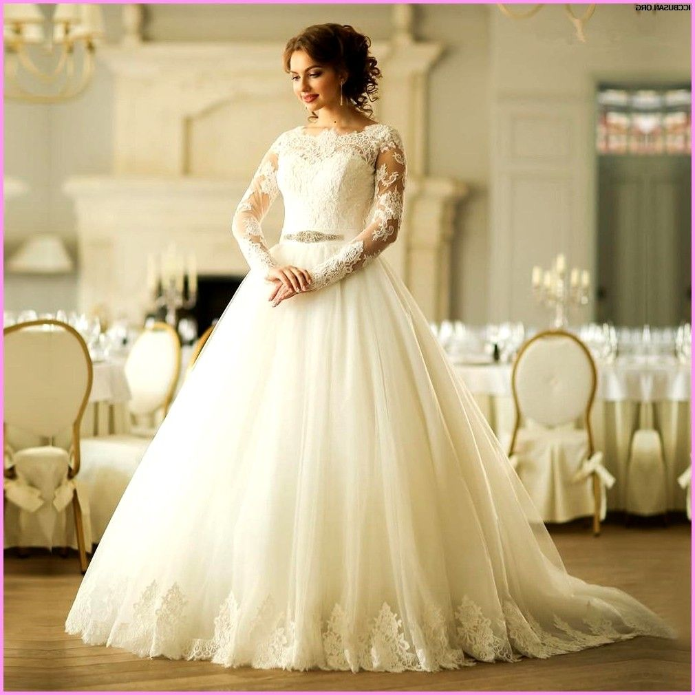 Best wedding dresses for 50 year olds  Plus Size Marriage Attire For Over Weight But High Bride  Plus Size