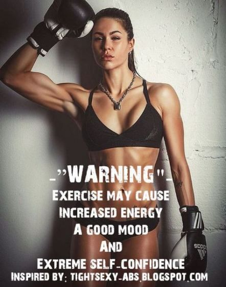 Trendy fitness motivation quotes hilarious people ideas #motivation #quotes #fitness