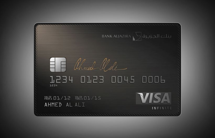 Pin by Hsin Y on VIP\/Credit card DESIGN Pinterest Credit card - blank membership cards