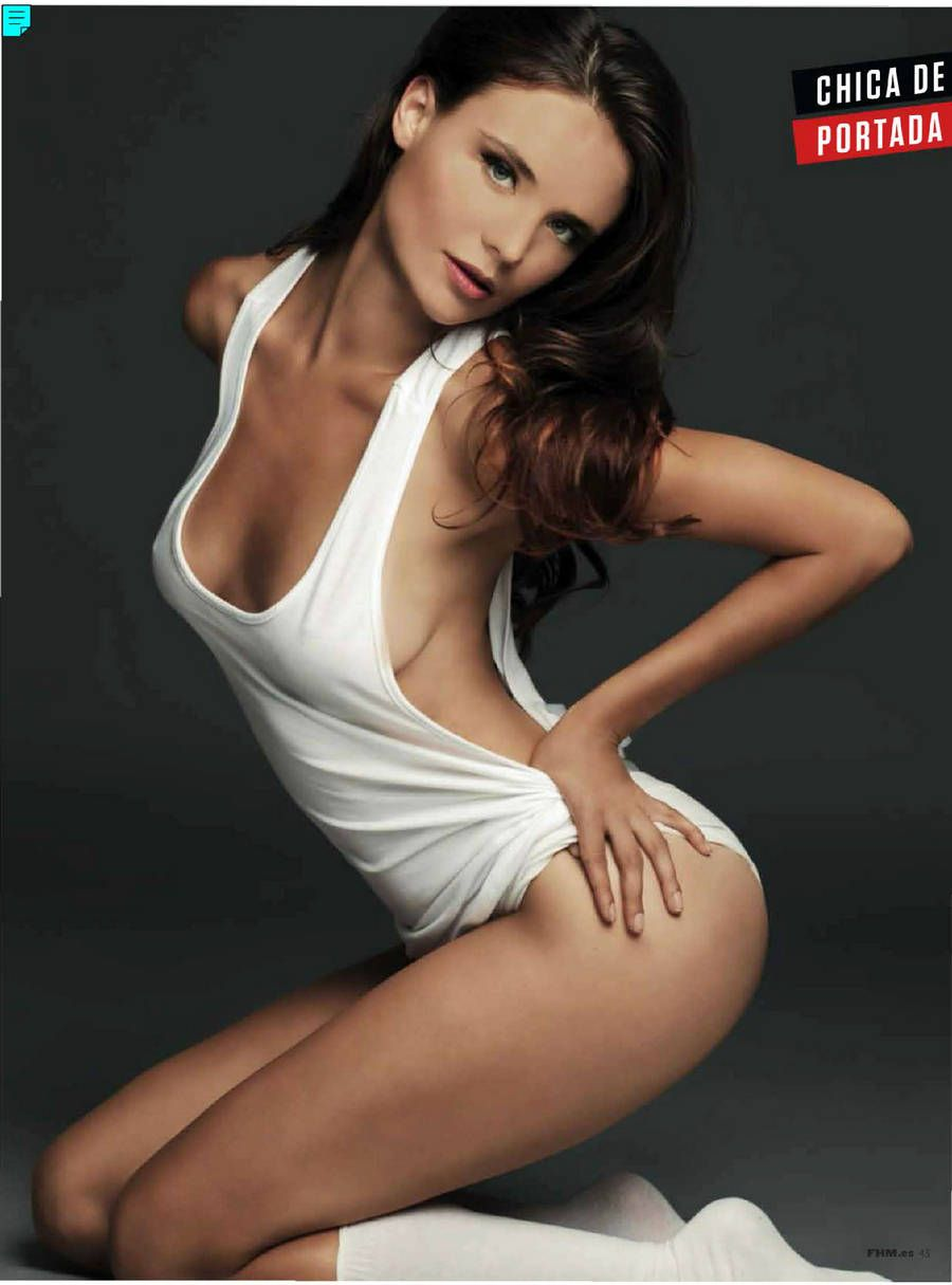 Sarah Hyland Photos,Kylie johnson nude XXX video Marisa tomei,Alexandra Daddario naked. 2018-2019 celebrityes photos leaks!